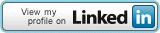 Linkedin Antonietta Poduie consulente procurement, business finder MIGA